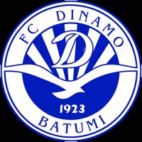 Dinamo Batumi