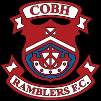 Cobh Ramblers FC