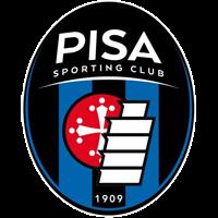 Pisa Sporting Club