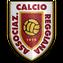 AC Reggiana 1919
