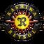 Reysol