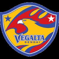 Vegalta