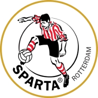 Sparta Rotterda