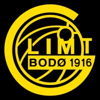 Bodo / Glimt