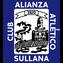Alianza Atletico