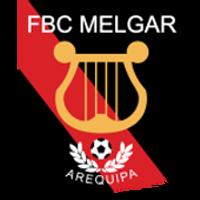 Melgar