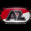 AZ Alkmaar U23