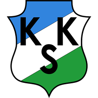 KKS Kalisz