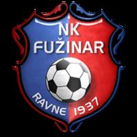 Fuzinar