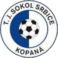 Sokol Srbice