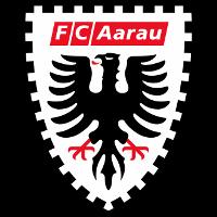 Aarau