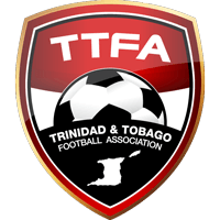 Trinidad and To