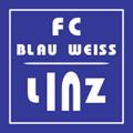 Blau-Weiss