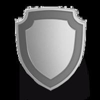 Steenberg Utd
