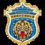 Liaoning Shenyang