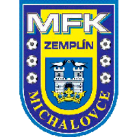 MFK Zemplin