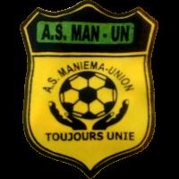 Maniema Union
