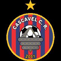Cascavel Clube