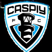 Kaspyi