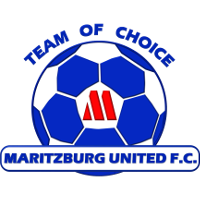 Maritzburg