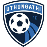 Uthongathi