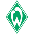 Werder