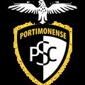 Portimonense