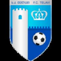 Telavi