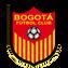 Bogota F.C.