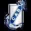 Club Social y Atletico Guillermo Brown