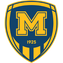 Metalist 1925