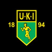 Ullensaker / Ki