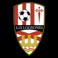 UD Logrones