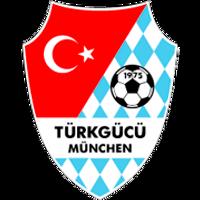 Turkgucu Munche