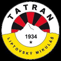 Liptovsky Mikul