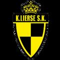 Lierse
