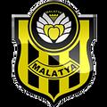 Y. Malatyaspor