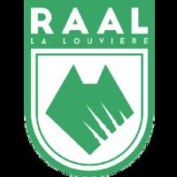 RAAL La Louvier