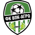 VPK-Ahro