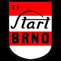 Start Brno