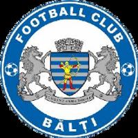 CSF Balti