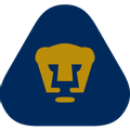 Pumas Tabasco