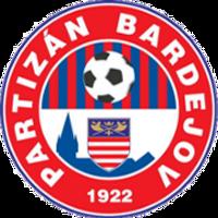 Partizan Bardej