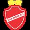 Vila Nova (GO)