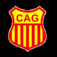 Atletico Grau