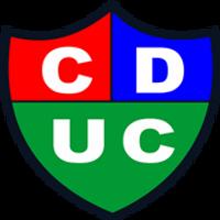 Union Comercio