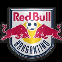 Red Bull Bragan