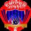 Chippa Utd