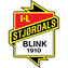 Stjordals-Blink