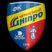 Cherkashchyna A